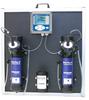 Clarity II™ Turbidimeter -- T1056 - Image
