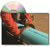 Pipe Profile Series: PVC Pipe DVD -- 64336