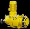 PRIMEROYAL® Series Metering Pumps -- Model PR
