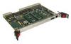 6U cPCI Intel i7 Dual-Core Single Board Computer