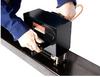 3000 PortaDot™ 130-30E Portable Dot Peen Marking System - Image