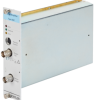 1-Channel Charge Amplifier -- 5067A -Image