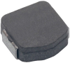 Fixed Inductors -- 399-20636-6-ND -Image