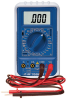 Equipment - Multimeters -- BK2706A-ND -Image