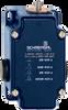 Medium-Duty Position Switch -- U433 Series -Image