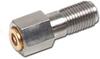 7041 Rear Locking Planar Blindmate Connector (Floating, Lower Cost Design) - Image