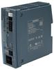 Selectivity module Siemens SITOP 6EP44377FB003CX0 -- View Larger Image