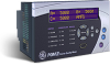 Protection & Control -- PQMII Meter