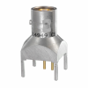 Coaxial Connectors (RF) -- 1097-1049-ND
