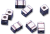 Miniature Surface Mount EMI Filters -- MSM4R151M10