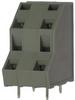 EB408-XX-803 Series
