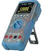 Handheld Digital Multimeter, 50,000 Count Dual OLED Display, 4.5 Digit Resolutio -- 70180256
