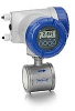Electromagnetic Flowmeter -- OPTIFLUX 5000
