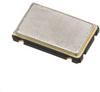 Oscillators -- 110-CB3-2C-10M000000TR-ND - Image