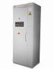 Universal Heat Generator (High Frequency System) -- Sinac 75 PH -- View Larger Image