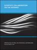 Scientific Collaboration on the Internet -- 9780262281041
