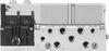 VMPA1-M1H-J-S-M7-PI Solenoid valve -- 533386-Image