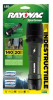 Virtually Indestructible 140 Lumen 2D LED Flashlight -- OT2D-B