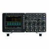 Equipment - Oscilloscopes -- WAVEACE204-ND -Image