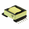Switching Converter, SMPS Transformers -- 1297-1096-2-ND -Image