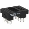 Relay Sockets -- PB132-ND - Image