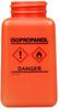 Dispensing Equipment - Bottles, Syringes -- 35739-ND -Image