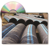 Pipe Profile Series: PE Pipe DVD -- 64335