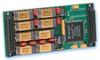 Analog Output Module, 16-bit D/A w/RAM Buffer -- IP235A