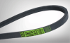 Agricultural Transmission Belts -- PIX-HARVESTER® WRAP CONSTRUCTION