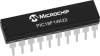 Microcontrollers, nanoWatt XLP -- PIC18F14K22