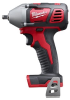 ELECTRIC IMPACT WRENCH -- 2658-20
