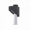 THERMOVAC Passive Vacuum Sensors -- TR 211 -- View Larger Image