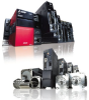 CNC Control Platform