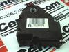 DORMAN 604-126 ( ACTUATOR A/C HEATER BLEND DOOR ) -- View Larger Image