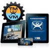 ThinManager Software
