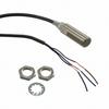 Proximity Sensors -- Z13078-ND -Image