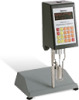 All-In-One Rheometer DV3T™ -- DV3TLV