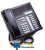 Nortel M7208 Speakerphone with Display -- NT8B30AB