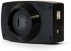 SKYnyx Series Astrophotography USB 2.0 Camera -- SKYnyx2-1M