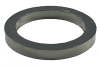 Packing Ring -- Grafoil Packing Ring - Image