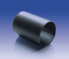 NORGLIDE® MP Bearings -- MP048GC-1