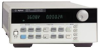 AGILENT TECHNOLOGIES - 66321B - POWER SUPPLY, DC, 15V, 125W -- 153610 - Image