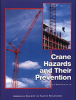 BCSP Publication -- Crane Hazards and Their Prevention