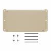Boxes -- SRW053-WRA-ND -Image