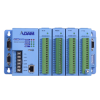 4-slot PC-based Controller with Ethernet -- ADAM-5510/TCP-BE