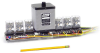 Plug-in - Unregulated Power Supplies -Image