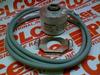 ENCODER INCREMENTAL -- AC581212EF47SGB