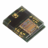 Optical Sensors - Reflective - Logic Output -- 516-2641-2-ND -Image