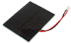 Solar Cells -- 1597-1417-ND - Image