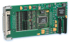 Digital Input/Output Module, PMC Series -- PMC408E